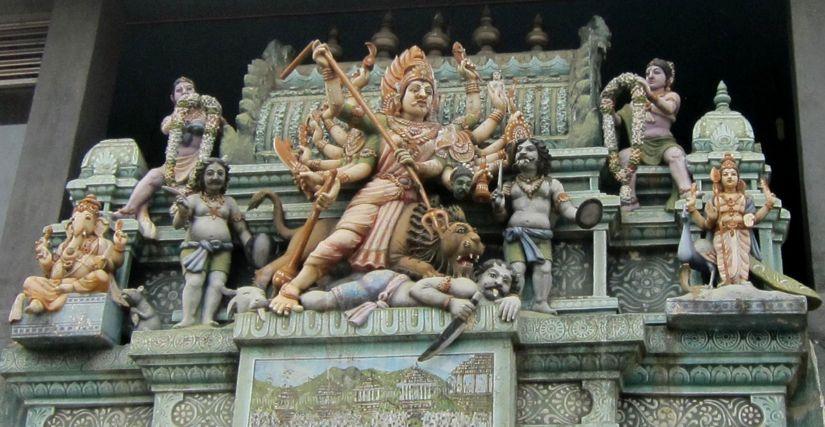 Картинки по запросу индоарии